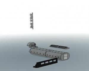 3d_ConstructionMyPrints